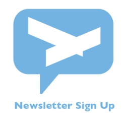 Sign up for the Great Streets News!